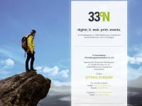 webseiten-webkatalog-verzeichnis.f8k.de