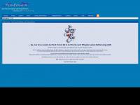 fisch-forum.de