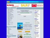 kostenloser-katalog-versand.de