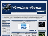 frontosa-forum.de