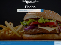 foodfindr.de