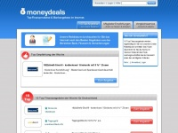 Moneydeals.de