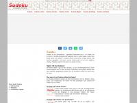 sudoku-aktuell.de