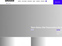 groove.de