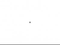ostsee-suche.com Webseite Vorschau