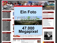 haendler-portal.net