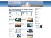 abclastminute.de