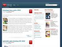 versandkatalog-blog.de