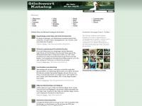stichwort-katalog.de