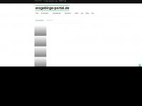 erzgebirge-portal.de
