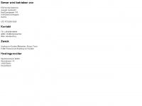 domaincash.eu