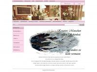hobbyprodukte.de