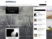 fashion-guy.de