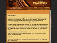 Pulverturm.de