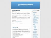 gottleubatalbahn.de