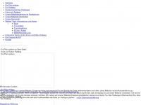 kraut-und-rueben-radweg.de