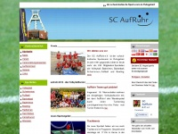 sc-aufruhr.de