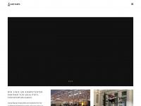 camp-ramps.com