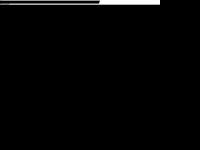 bintercanarias.com