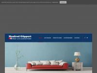 Goeppert-maler.de