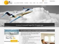 aviation-broker.com