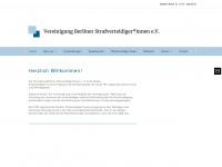 strafverteidiger-berlin.de