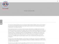 initiative-ruhrstadt.de