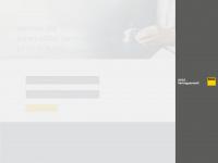 adac-vertragsanwalt.de