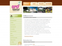 Erlebnisreisen-loiretal.de