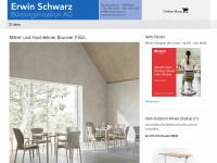 erwinschwarz.ch