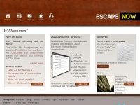 Escape-now.de