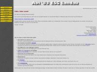 esg-abi-83.de