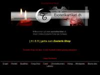 Esoterikartikel.ch