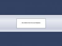 espressomaschinen-mieten.de