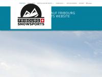 friski.ch
