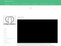esslinger-initiative.de