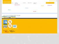 auditorix.de