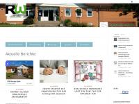 realschule-wedemark.de