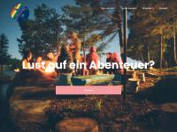 dpsg-wedemark.de