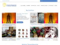 katholische-kirche-wedemark.de