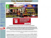 feuerwehrbissendorf.de