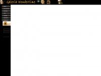 galeria-wondertime.de