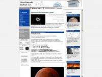 astroborken.org