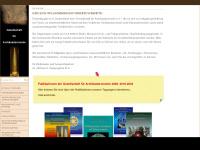 archaeoastronomie.org
