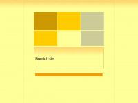 borsich.de