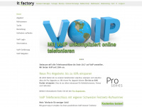 guest-voip.ch