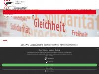 awo-sachsen.de