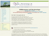 revierwings.de