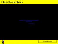 internetwarenhaus.ch