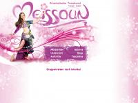 meissoun.ch